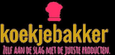Koekjebakker.nl