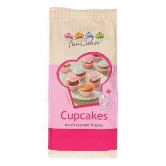 cupcakes mix funcakes