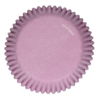 cupcakes bakken