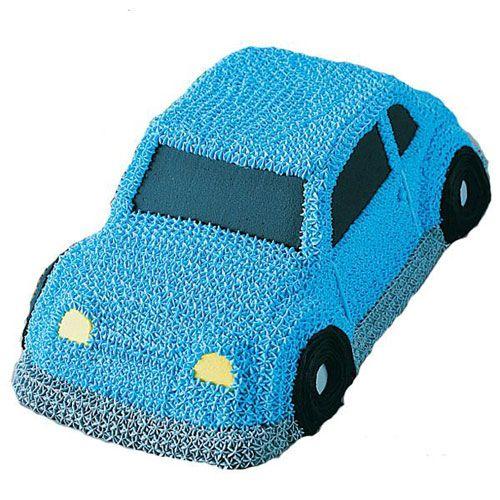 wilton cruiser auto