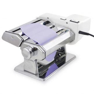 PME ELECTRIC SUGARCRAFT ROLLER & STRIP CUTTER