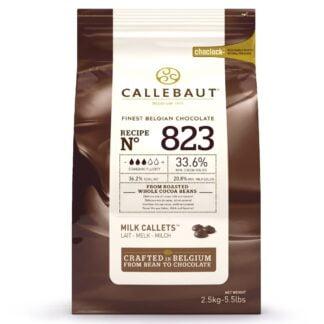 callebaut-chocolade-callets-melk-25-kg