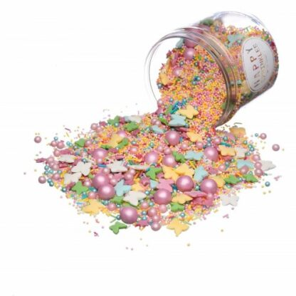 Sprinkles Pastell Summer