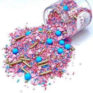 Sprinkles Royal Glitter