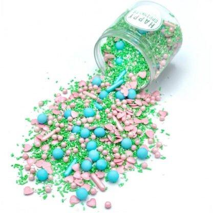Sprinkles Sweet 'n Easy